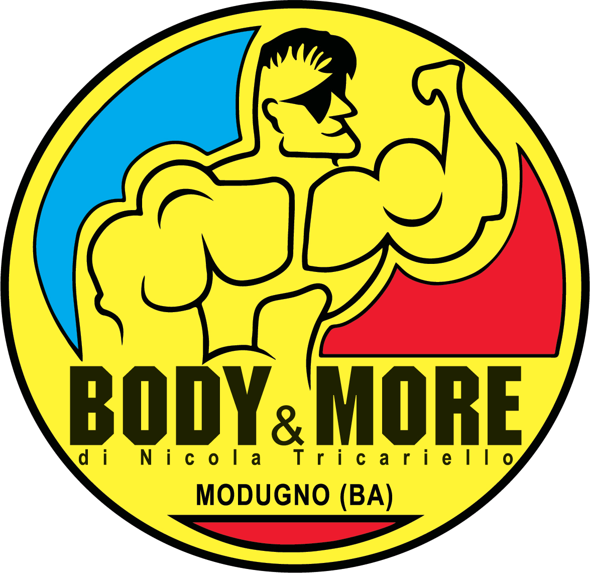 MARCHIO_BODY-E-MORE-